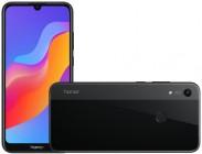 Mobilný telefón Honor 8A 3GB/64GB, čierna