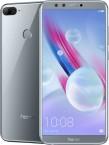 Mobilný telefón Honor 9 LITE, ľadovcová šedá