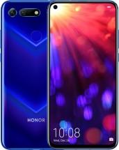 Mobilný telefón Honor VIEW 20 6GB/128GB, modrá + Powerbank Swissten 6000mAh