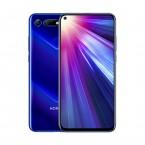 Mobilný telefón Honor VIEW 20 6GB/128GB, modrá, ROZBALENO