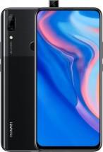 Mobilný telefón Huawei P Smart Z 4GB/64GB, čierna + DARČEK Antivir Bitdefender pre Android v hodnote 11,90 Eur  + DARČEK Bezdrôtový reproduktor BigBen v hodnote 15,90 Eur