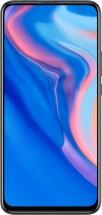 Mobilný telefón Huawei P Smart Z 4GB/64GB, čierna + Niceboy X-FITPOLO