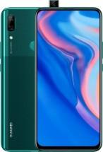Mobilný telefón Huawei P Smart Z 4GB/64GB, zelená + DARČEK Antivir Bitdefender pre Android v hodnote 11,90 Eur  + DARČEK Bezdrôtový reproduktor BigBen v hodnote 15,90 Eur