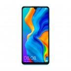 Mobilný telefón Huawei P30 LITE DS 4GB/128GB, modrá