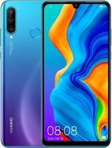 Mobilný telefón Huawei P30 LITE DS 4GB/64GB, modrá + DARČEK Antivir Bitdefender pre Android v hodnote 11,90 Eur