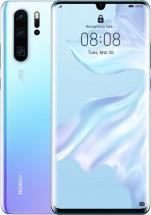 Mobilný telefón Huawei P30 PRO DS 6GB/128GB, svetlo modrá + DARČEKY ZADARMO