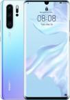 Mobilný telefón Huawei P30 PRO DS 6GB/128GB, svetlo modrá
