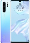 Mobilný telefón Huawei P30 PRO DS 8GB/256GB, svetlo modrá