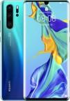 Mobilný telefón Huawei P30 PRO DS 8GB/256GB, tmavo modrá