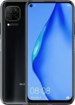 Mobilný telefón Huawei P40 Lite 6GB/128GB, čierna POUŽITÉ, NEOPOT + DARČEK Antivir ESET pre Android v hodnote 11,90 Eur