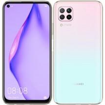 Mobilný telefón Huawei P40 Lite 6GB/128GB, ružová