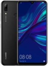 Mobilný telefón Huawei PSMART 2019 3GB/64GB, čierna + Antivir ZDARMA