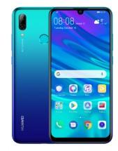 Mobilný telefón Huawei PSMART 2019 3GB/64GB, modrá + Antivir ESET