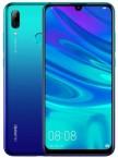 Mobilný telefón Huawei PSMART 2019 3GB/64GB, modrá
