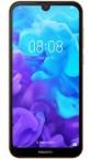 Mobilný telefón Huawei Y5 2019 2GB/16GB, hnedá