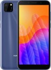 Mobilný telefón Huawei Y5P 2GB / 32GB, modrá