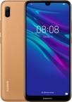 Mobilný telefón Huawei Y6 2019 DS 2GB/32GB, hnedá