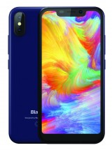 Mobilný telefón iGET Blackview GA30 2GB/16GB, modrá