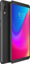 Mobilný telefón Lenovo K5 Pre 4GB/64GB, čierna
