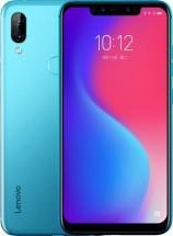 Mobilný telefón Lenovo S5 Pro 6GB/64GB, modrá