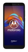 Mobilný telefón Motorola Moto E6 Play 2GB/32GB, čierna