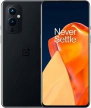 Mobilný telefón OnePlus 9 12 GB/256 GB, čierny