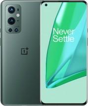 Mobilný telefón OnePlus 9 Pro 12 GB/256 GB, zelený