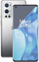 Mobilný telefón OnePlus 9 Pro 8 GB/128 GB, šedý