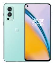 Mobilný telefón OnePlus Nord 2 5G 12 GB/256 GB, modrý