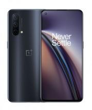 Mobilný telefón OnePlus Nord CE 5G 12 GB/256 GB, čierny