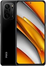 Mobilný telefón Poco F3 6GB/128GB, čierna