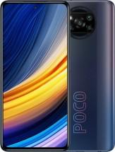 Mobilný telefón POCO X3 Pro 6 GB/128 GB, čierny