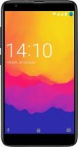 Mobilný telefón Prestigio Muze H5 2GB/16GB, čierna