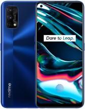 Mobilný telefón Realme 7 Pro 8GB/128GB, modrá