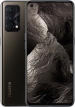 Mobilný telefón Realme GT Master 6GB/128GB, čierna