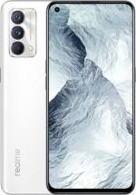 Mobilný telefón Realme GT Master 8GB/256GB, biela
