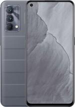 Mobilný telefón Realme GT Master 8GB/256GB, šedá