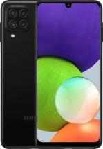 Mobilný telefón Samsung Galaxy A22 4 GB/128 GB, čierny