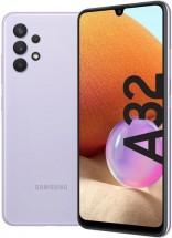 Mobilný telefón Samsung Galaxy A32 4 GB/128 GB, fialový