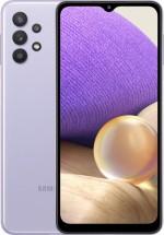 Mobilný telefón Samsung Galaxy A32 5G, 4 GB/128 GB, fialový