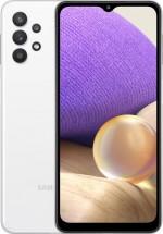 Mobilný telefón Samsung Galaxy A32 5G 4GB/128GB, biela