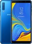 Mobilný telefón Samsung Galaxy A7 4GB/64GB, modrá