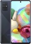 Mobilný telefón Samsung Galaxy A71 6GB/128GB, čierna