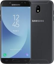 Mobilný telefón Samsung Galaxy J5 2017 2GB/16GB, čierna