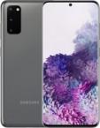 Mobilný telefón Samsung Galaxy S20, 8GB/128GB, šedá