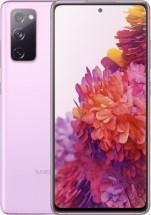 Mobilný telefón Samsung Galaxy S20 FE 6GB/128GB, fialová