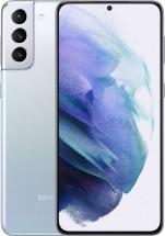 Mobilný telefón Samsung Galaxy S21 +, 8GB/128GB, strieborná