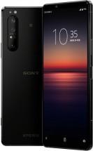 Mobilný telefón Sony Xperia 1 II. 8 GB/256 GB, čierny