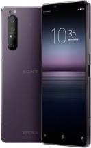 Mobilný telefón Sony Xperia 1 II. 8 GB/256 GB, fialový