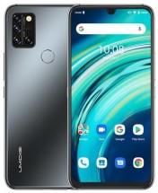 Mobilný telefón Umidigi A9 Pro 6 GB/128 GB, čierny